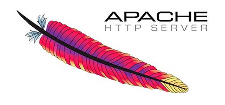 وب سرور آپاچی چیست - آموزش نحوه بررسی لاگ های آن