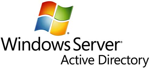 اکتیو دایرکتوری چیست - Active Directory
