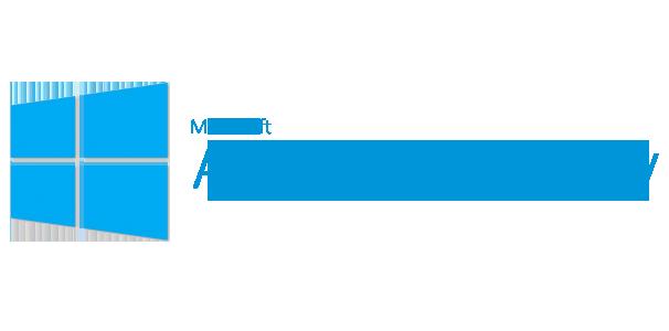 مفهوم اکتیودایرکتوری و سرویس های Active Directory