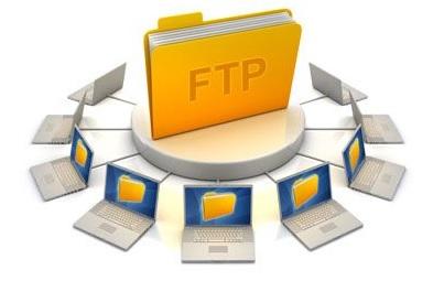 آموزش راه اندازی و اتصال به سرویس FTP لینوکس