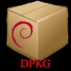 روش نصب DPKG در سیستم عامل لینوکس